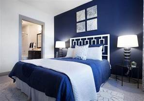 home interior paint ideas moody interior breathtaking bedrooms in shades of blue