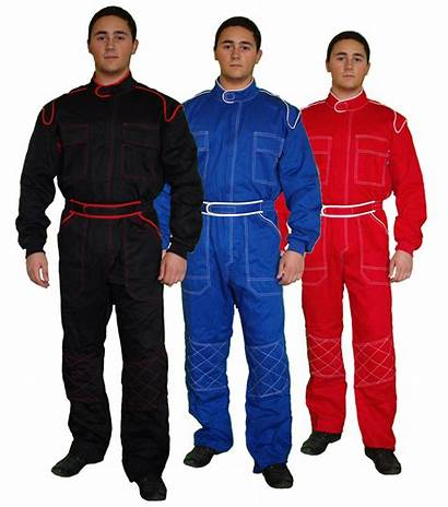 Mechanic Overalls Mechanics Wear Coveralls Boiler Workwear