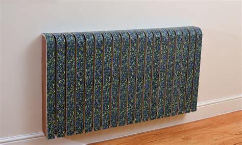 fabric radiator covers fabric cool radiators it s covered