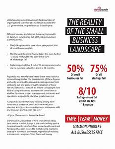 content marketing white paper example With marketing white paper template