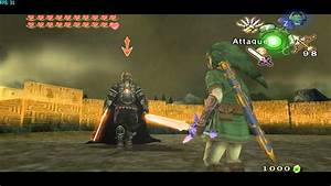 Zelda Twilight Princess Final Battle YouTube