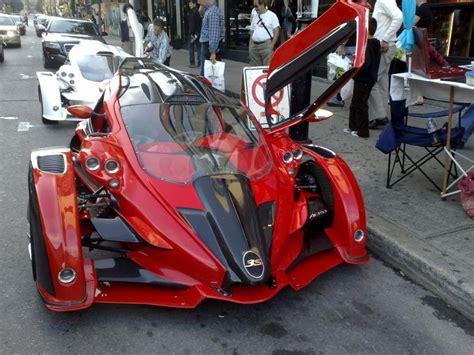 kawasaki  rex  reviews news specs buy car
