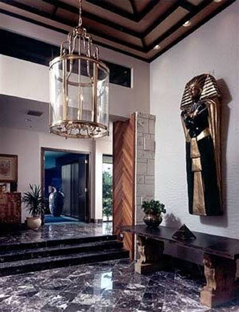 insanely beautiful egyptian living room decorating