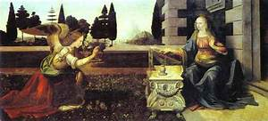 Pablo picasso Leonardo Da Vinci