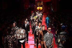 Da Tuki Brando a Tyler Clinton: da Dolce e Gabbana figli ...