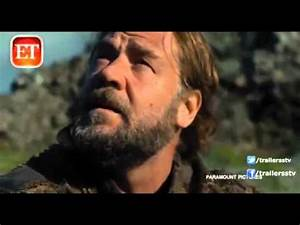 Noah Movie HD Official Full Version - YouTube