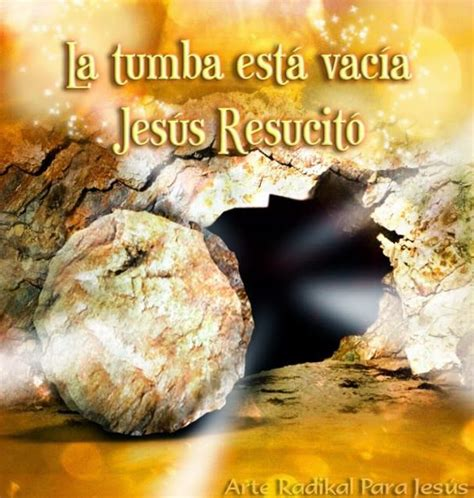 tumba de jesus vacia clipart collection