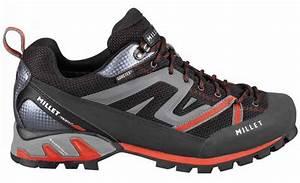 Ou Acheter Des Chaussures De Sécurité : chaussures de randonn e 8 astuces pour bien les choisir ~ Dallasstarsshop.com Idées de Décoration