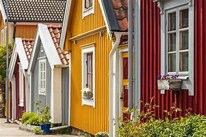 Schwedenhaus Bauen Erfahrungen : skandinavische h user skan hus schwedenh user ~ A.2002-acura-tl-radio.info Haus und Dekorationen