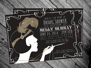 halloween invitations templates template business With blank halloween wedding invitations