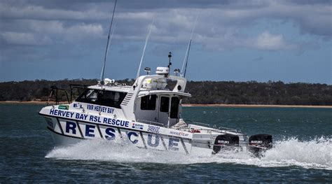 Boats For Sale Noosa by Used Noosa Cat 3100 Sports Cruiser For Sale Boats For