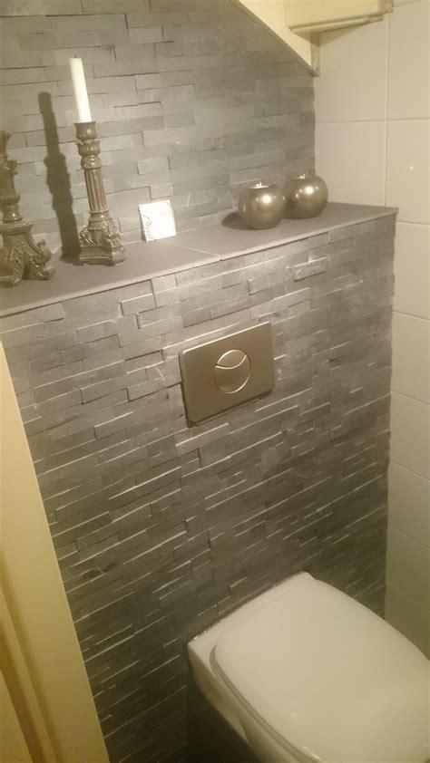 toilet decoratie inspiratie toilet decoratie billingsblessingbags org