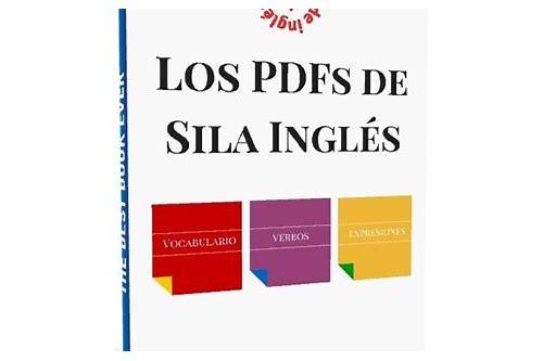 guia de gramatica ingles baixar de pdf