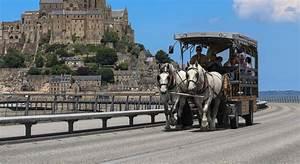 Navette Mont Saint Michel : bienvenue au mont saint michel bienvenue au mont saint michel ~ Maxctalentgroup.com Avis de Voitures