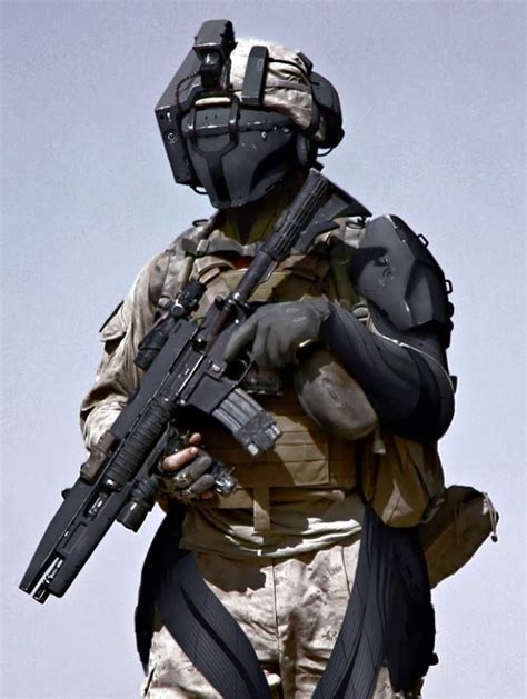 future military future military armor pictures to pin on pinterest pinsdaddy