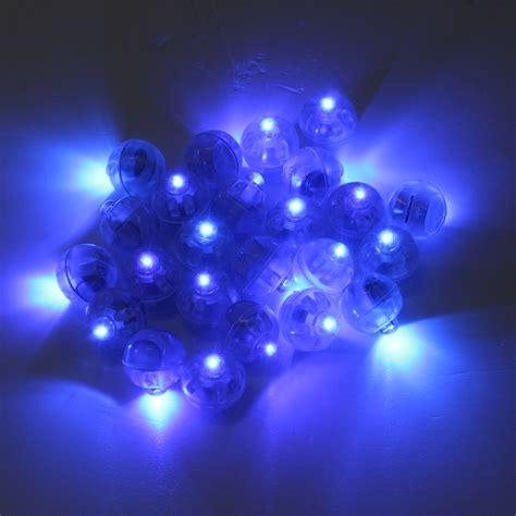 led balloon lights 25pcs 1 7cm led balloon light l glowing balloon