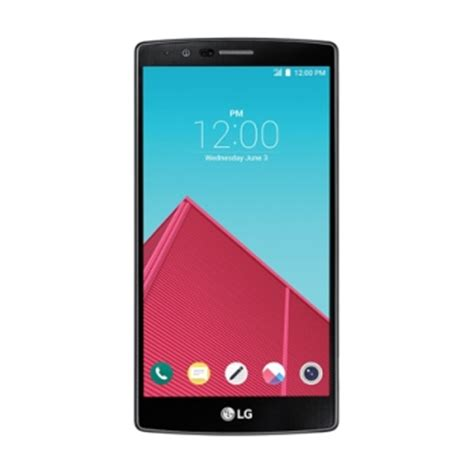 lg phone view all discontinued lg cell phones lg usa