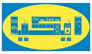 Ikea 1 Novembre : ikea en arabe logonews ~ Preciouscoupons.com Idées de Décoration