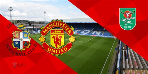 Preview: Solskjaer needs to guide United back to winning ...