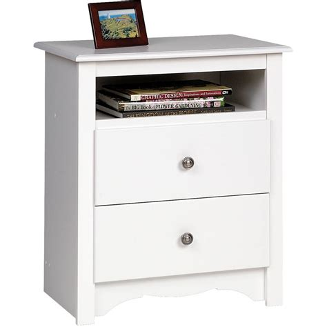 Bedroom Table Ls Walmart by Stands Walmart