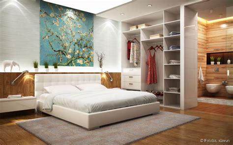 id馥 d馗o chambre parentale decoration chambre 20 m2 visuel 3