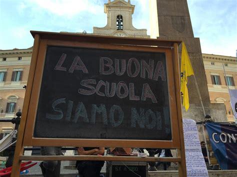 ufficio scolastico provinciale cagliari il movimento degli insegnanti esiste il manifesto