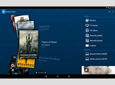 Archos Video Player Pro Apk İndir – Full v8112 Oyun ve