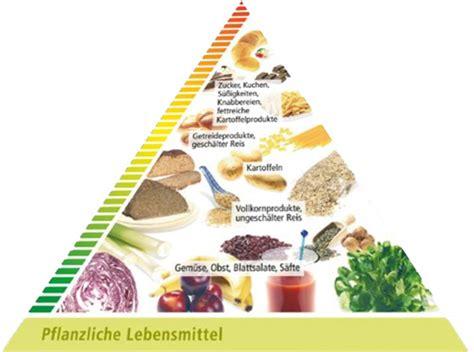 Gesunde fette lebensmittel liste