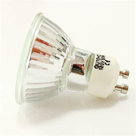 imports wholesale gu10 halogen bulb 300w halogen