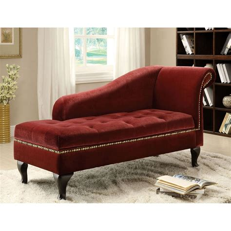 designer chaise lounge chairs design chaise lounge chair indoor prefab homes chaise