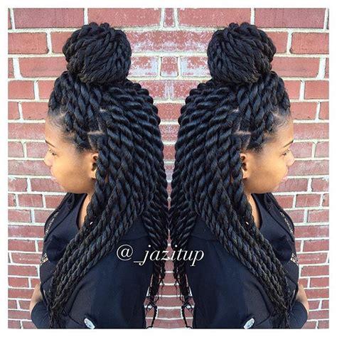 medium jumbo hair hair styles curly hair styles