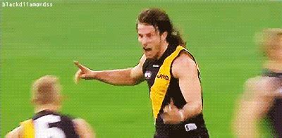 certified legendary thread richmond gifs tigers