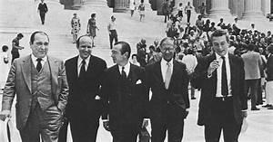 1971   Supreme Court Allows Publication of Pentagon Papers ...