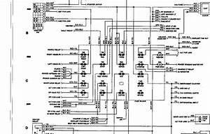 Wiring Diagram For Toyotum Fj60