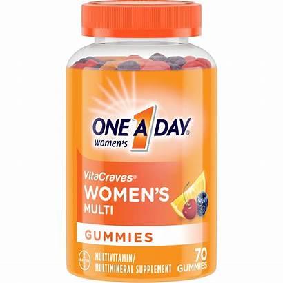 Vitamin Vitamins B12 Gummies Calcium Multivitamin Supplement