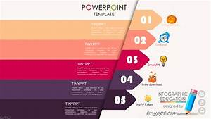 professional powerpoint animated templates free download With animated html templates free download
