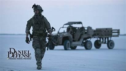 Defense Daniel Dd Military Desktop Mile Wallpapers