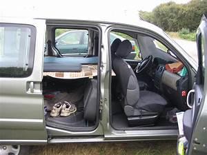 Amenagement Peugeot Partner : peugeot expert tepee am nag ii32 jornalagora ~ Medecine-chirurgie-esthetiques.com Avis de Voitures