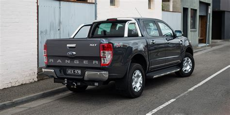 ford ranger 2017 2017 ford ranger xlt review photos caradvice