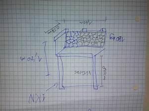 Holz Gewicht Berechnen : windschutz aus glas mit holz selber bauen ~ Themetempest.com Abrechnung