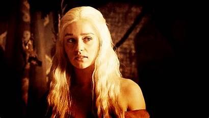 Daenerys Targaryen Google Wavy Clarke Emilia Gifs