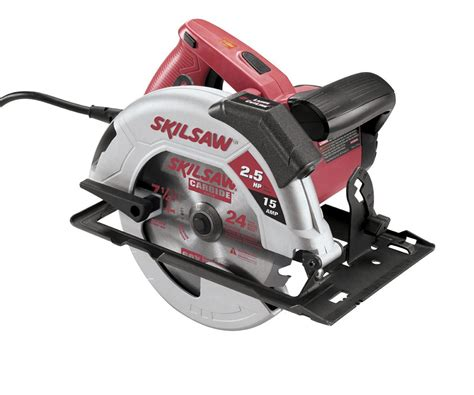 Best Circular Saws For 2017  Reviews & Complete Buying Guide