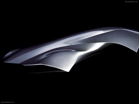 Mazda Shinari 2018 Exotic Car Wallpapers 14 Of 38