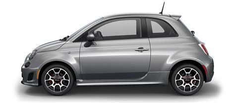 Fiat 500 Length by Fiat 500 Length Auto Express