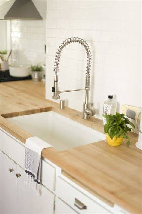 kitchen faucets seattle seattle home gets a parisian inspired kitchen remodel
