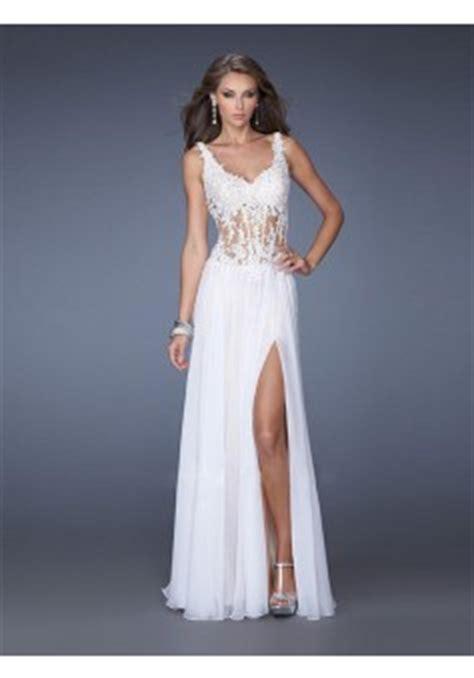 abendkleider lang designer hochwertige rückenfreie abendkleider bis zu 85 rabatt modische beliebte design und auf