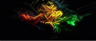 Equalizer Gifs Synchronization Effects Visualizer Visualization Particles