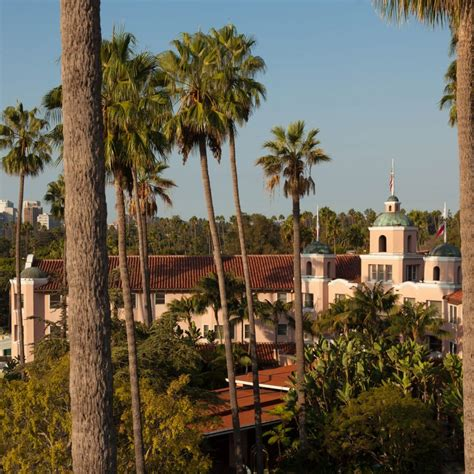 the beverly hills hotel 5 star hotel dorchester collection