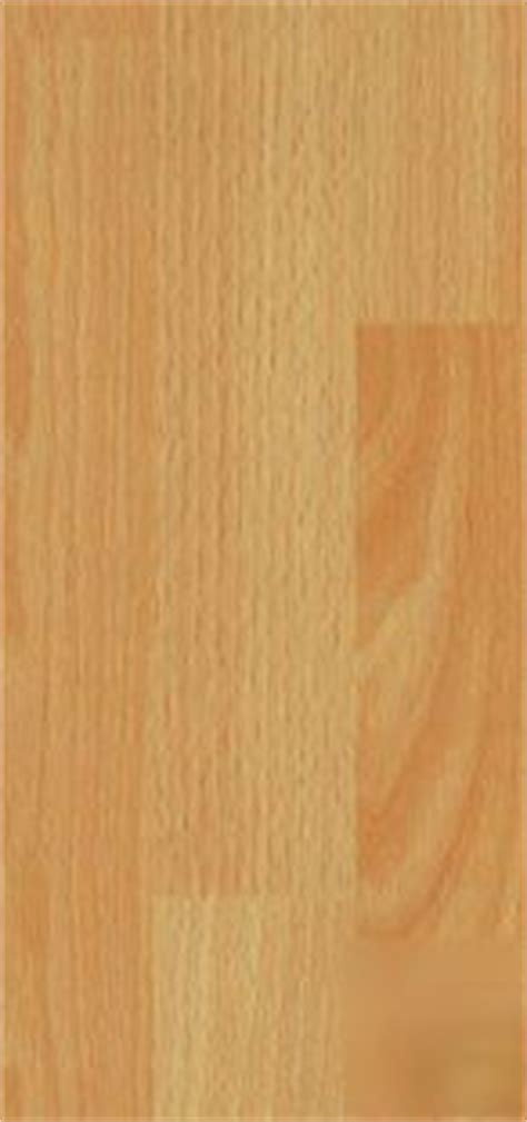 Laminate Flooring: Fill Gap Laminate Flooring