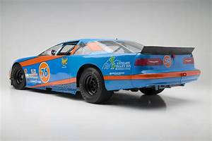 1997 Ford Thunderbird Road Race Car